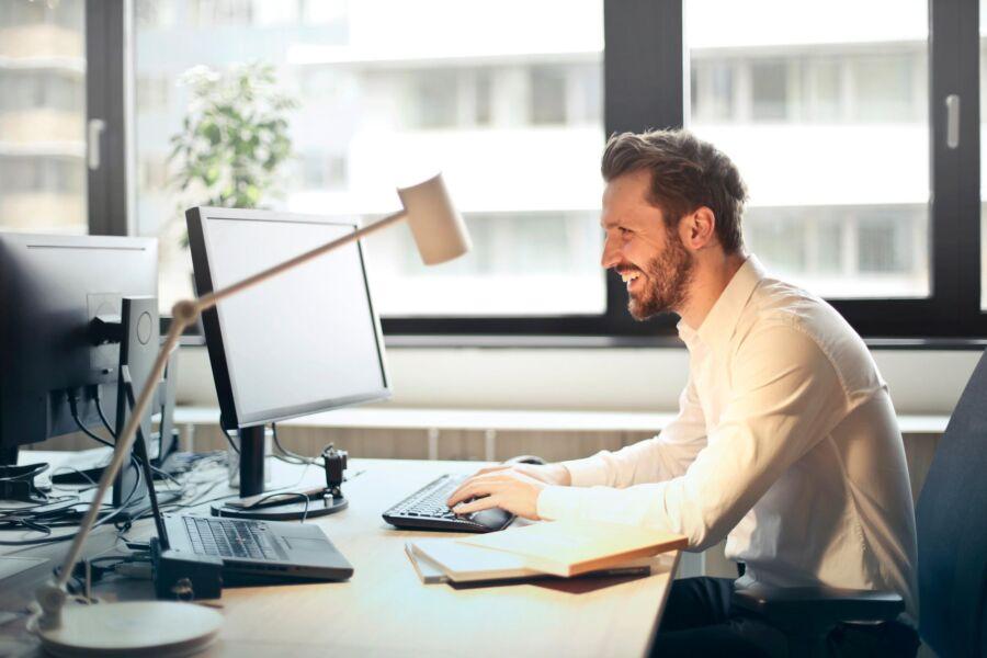 Oficina online vai ensinar poderosas técnicas de Copywriting