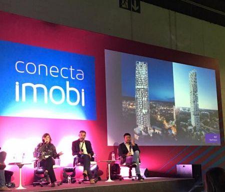 Conecta Imobi: AG7 marca presença no maior evento imobiliário da América Latina!