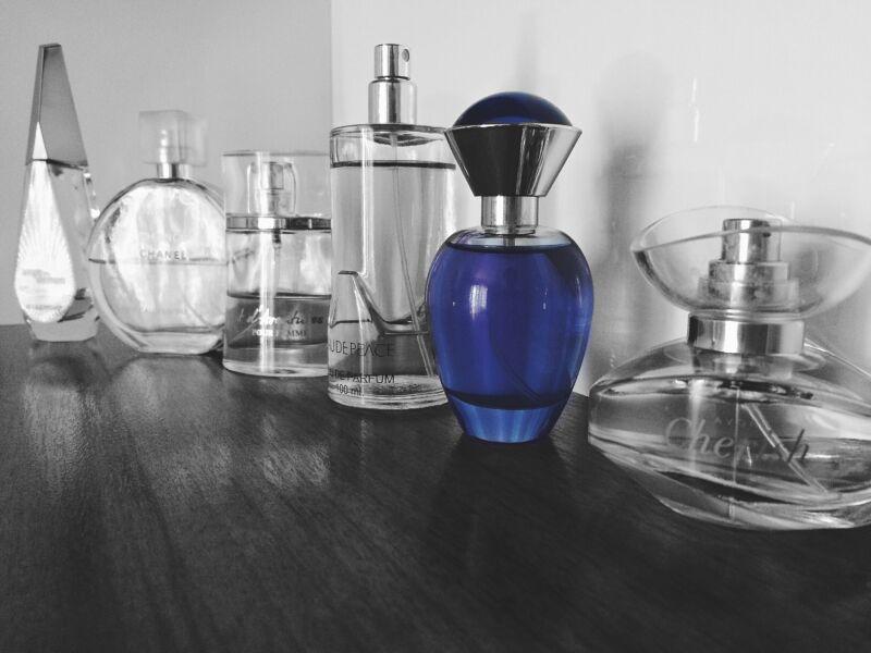 """Série """"Diários dos cheiros"""" recebe perfumistas de todo o mundo durante a quarentena"""