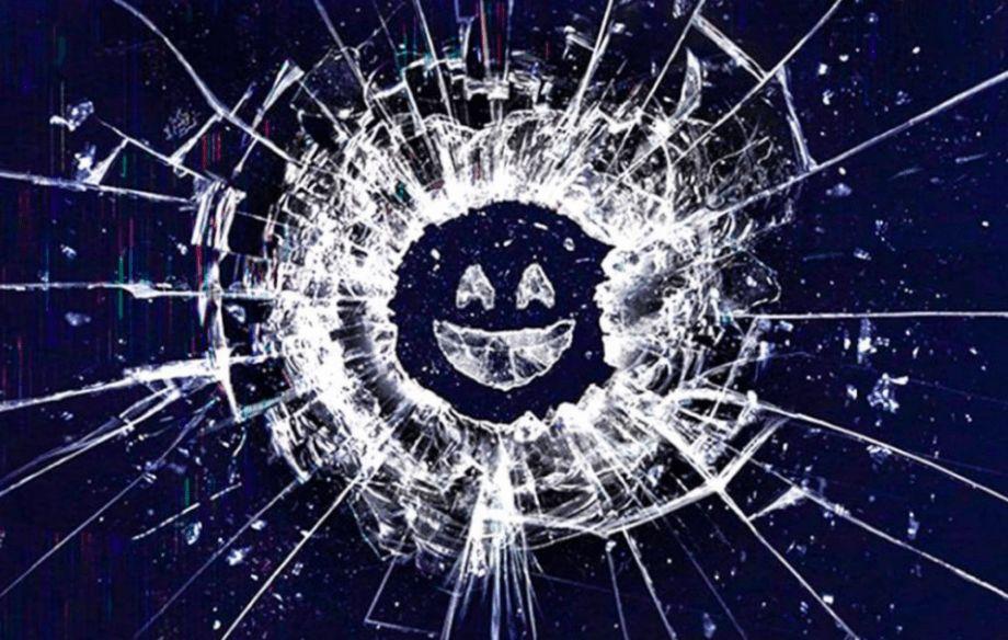 Vídeos apresentam os episódios da 5ª temporada de 'Black Mirror'