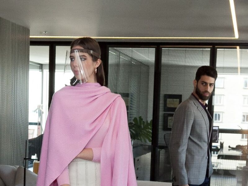 3º desfile online da Bazaar Fashion já tem data definida!