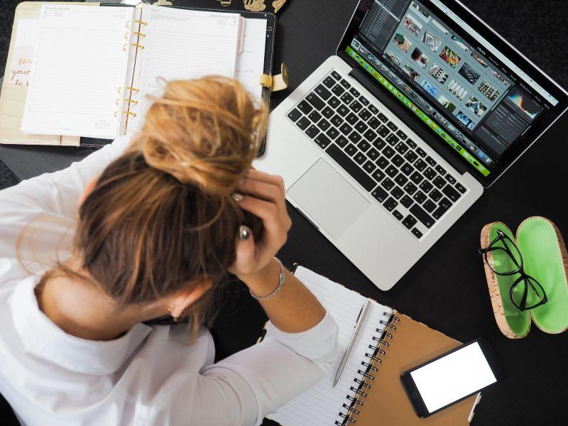 Saiba como melhorar a situação da sua empresa em momentos de crise
