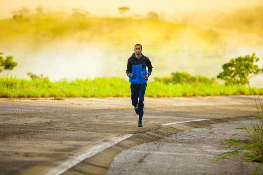 Curitiba terá primeira Meia Maratona Virtual