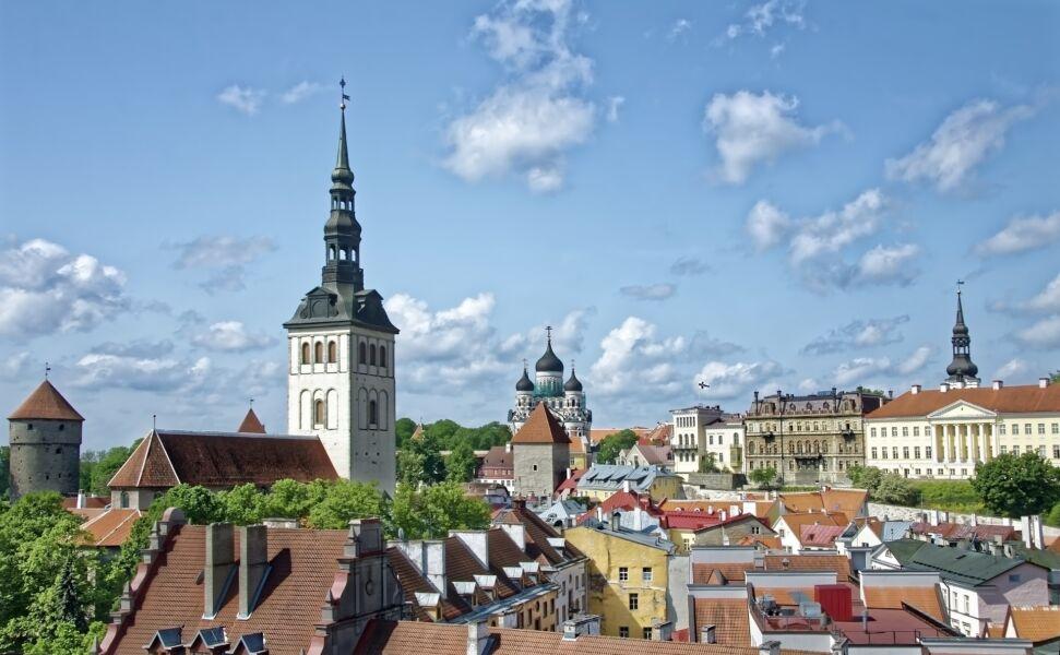 Paraíso das startups, Estônia tem atraído cada vez mais brasileiros