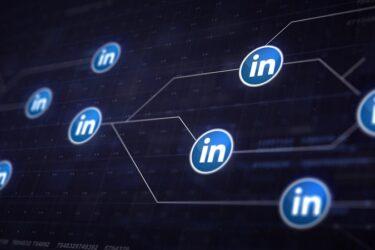 LinkedIn é aliado nos negócios