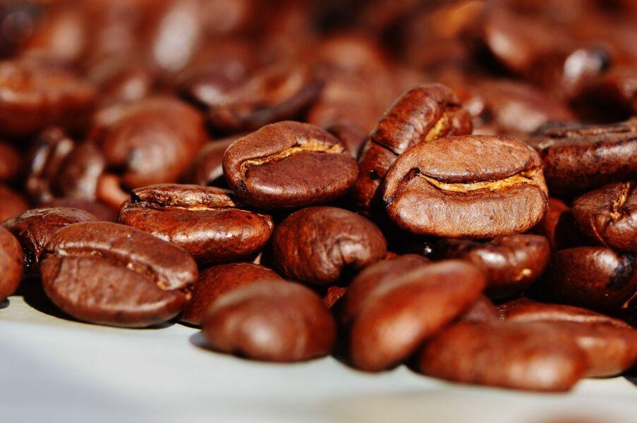 Da xícara ao prato, café ganha cada vez mais adeptos no Brasil