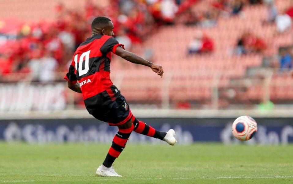 RB Bragantino x Ituano: veja onde assistir à partida do Campeonato Paulista