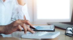 5 dicas fundamentais para não sair no prejuízo financeiro durante a quarentena