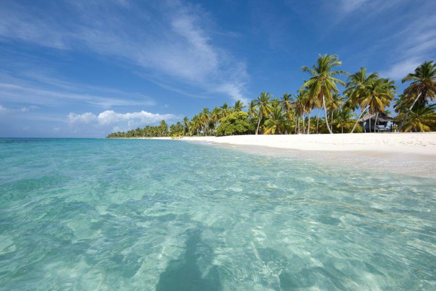 FAÇA AS MALAS: conheça as melhores praias da República Dominicana