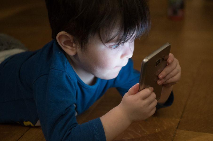 Aplicativo de controle parental avisa o que seu filho acessa no YouTube