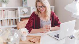 CORONAVÍRUS: 7 dicas para trabalhar em home office e (continuar a) ser produtivo