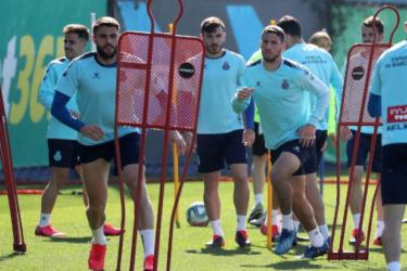 Espanyol anuncia seis casos de coronavírus no clube