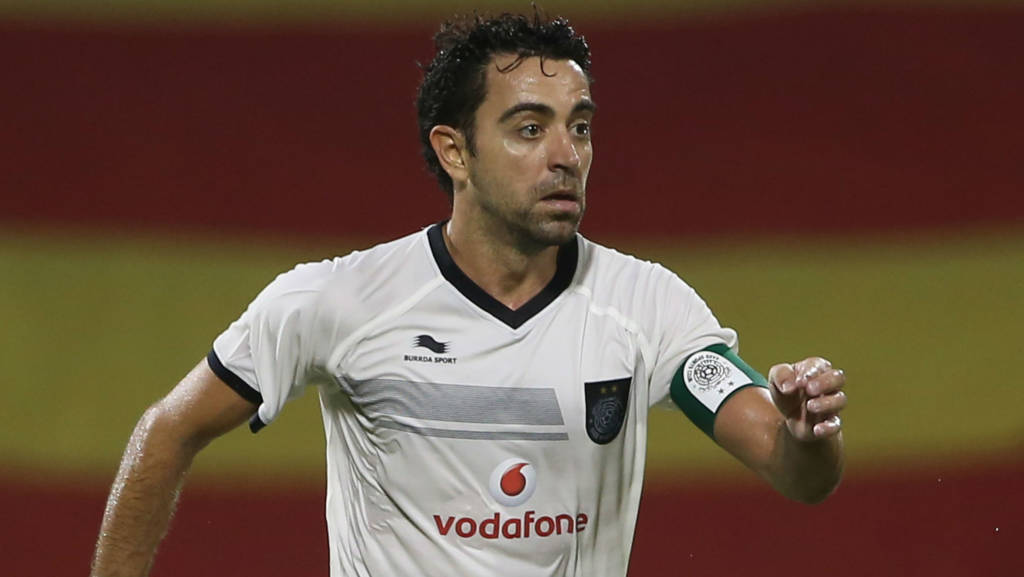 Confira oito jogadores que já foram treinados por Jesualdo, técnico do Santos