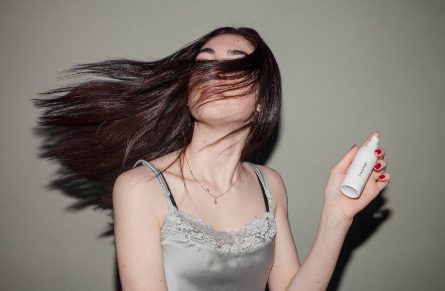 Empresa brasileira lança spray cosmético antisséptico