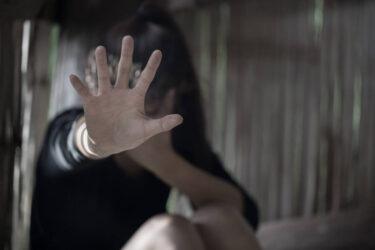 Abuso infantil: ONGs de proteção a crianças precisam aumentar esforços