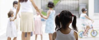 Abuso sexual de crianças e adolescentes: saiba como combater
