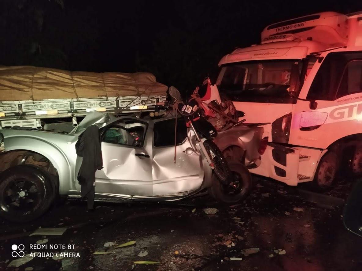 acidente pr-317 2