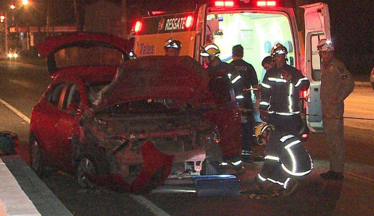 acidentes-na-br376-sao-jose-dos-pinhais-