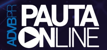 advb-pauta-online