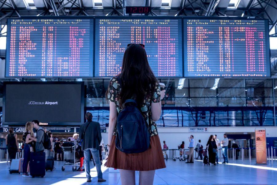 Planejando as viagens de 2020? Confira 5 destinos que vão bombar no próximo ano