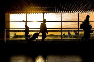 Aeroporto Afonso Pena é considerado o segundo melhor do Brasil