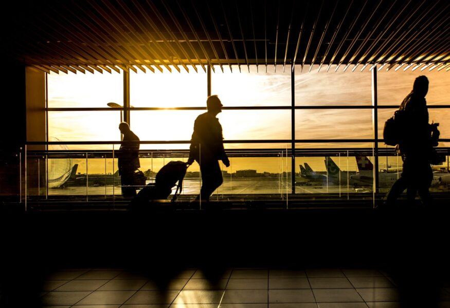 Aeroporto Afonso Pena: guia básico para passageiros