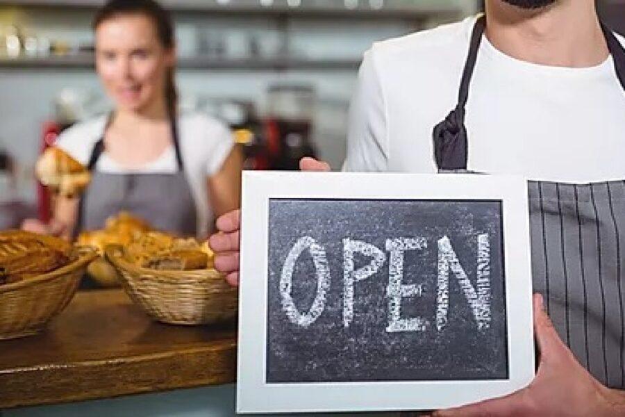 Marketing do bem: agência vai ajudar pequenos negócios afetados pelo coronavírus