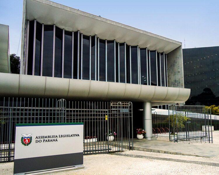 Justiça suspende depoimento na CPI das ONG's