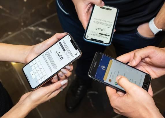 Jovens criam aplicativo que facilita a interação entre médicos e pacientes