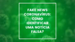 Não está previsto lockdown pelo governo do Paraná