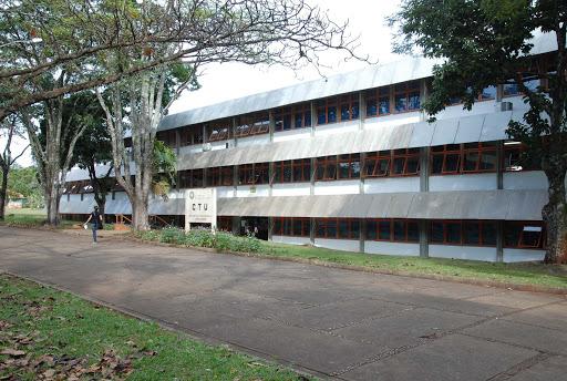 Universidade Estadual de Londrina prorroga suspensão das aulas até 3 de maio