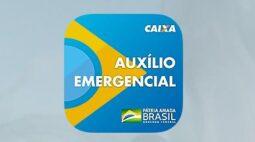 'Coronavoucher': Saiba como receber o auxílio emergencial