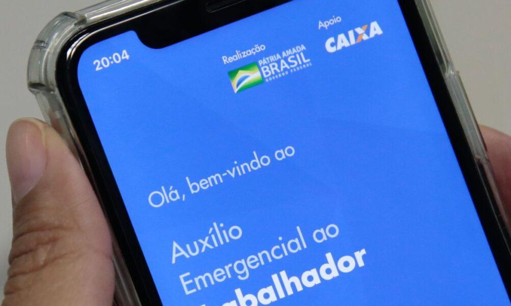 Maringá lidera ranking de fraude no auxílio emergencial de R$ 600, aponta TCE