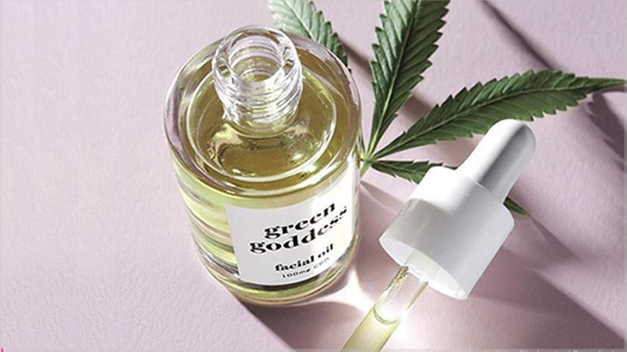 Avon lança produtos à base de maconha e promete pele relaxada