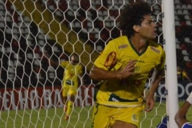 Mirassol x Oeste: veja onde assistir à partida do Campeonato Paulista