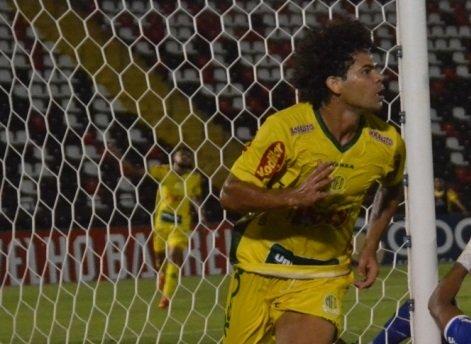 Mirassol empata com Novorizontino e assume liderança do grupo do São Paulo