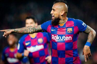 Espanyol x Barcelona: saiba onde assistir à partida do Campeonato Espanhol