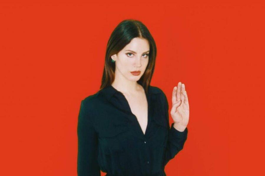 Trilha de 'Histórias Assustadoras para Contar no Escuro' tem Lana Del Rey