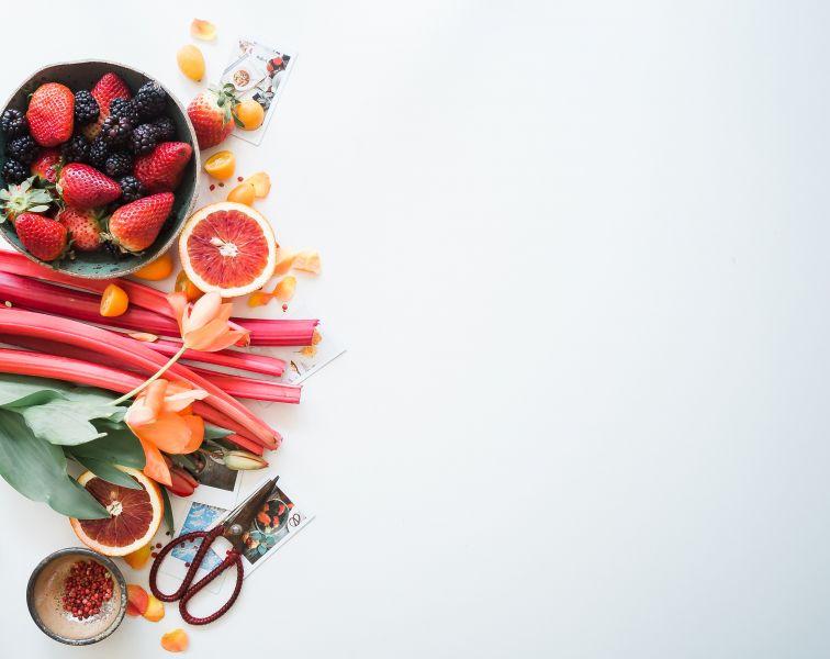 9 refeições criativas e rápidas para fazer com ingredientes comum