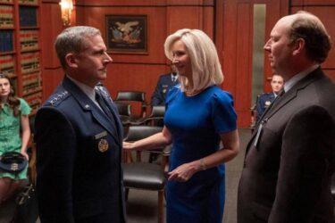 Space Force – Lisa Kudrow entra para elenco da comédia