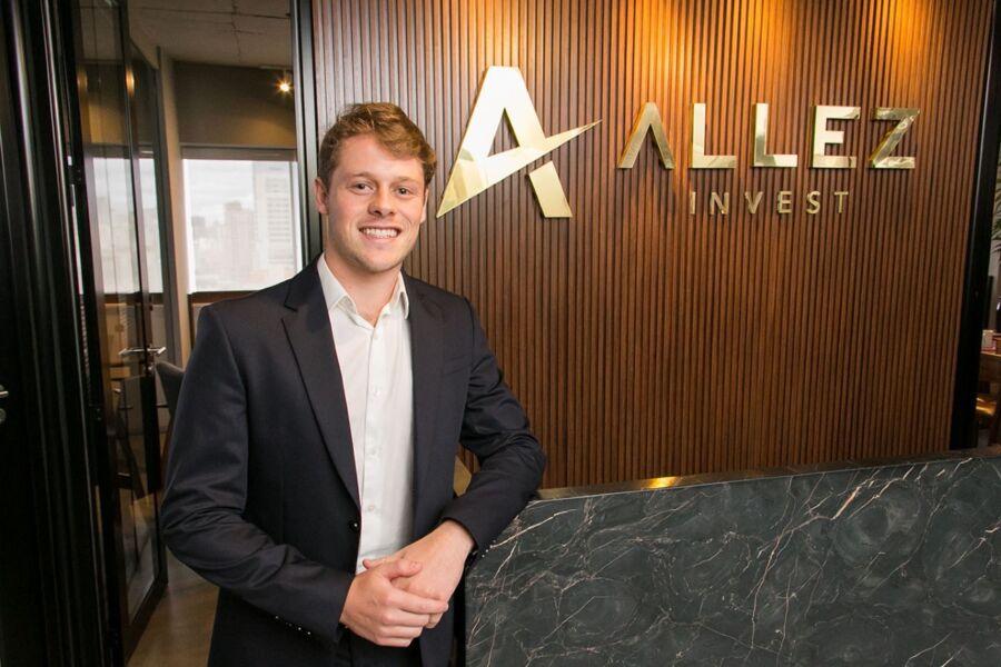 Especialista em investimentos avalia o balanço das empresas do primeiro trimestre 2020