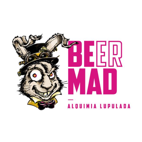 Não vai poder ir no Oktoberfest Blumenau? A Beer Mad tem uma surpresa para você