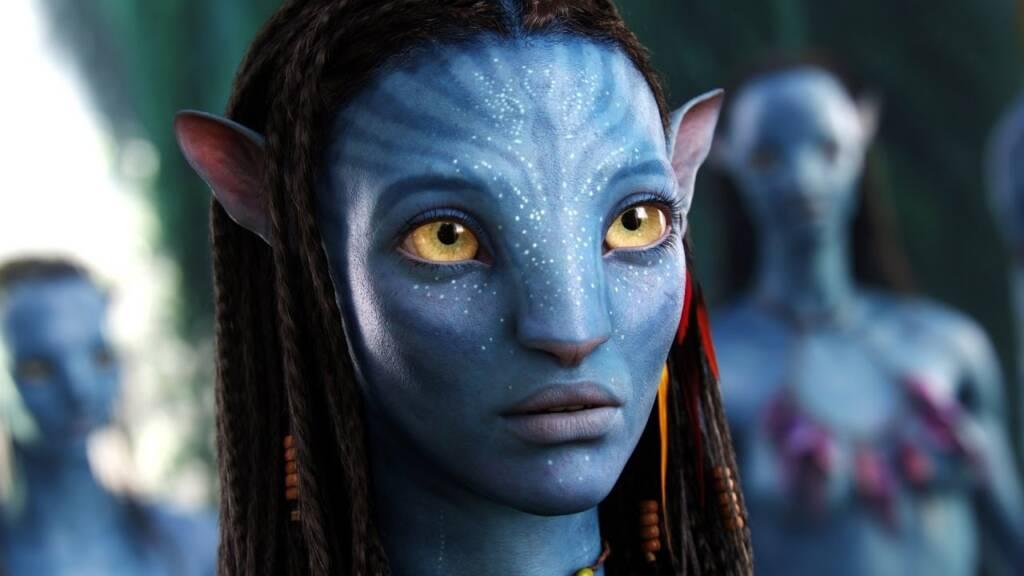 Avatar 2 – Retorna filmagens em uma semana, diz produtor