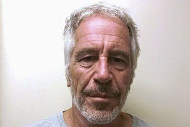 Bilionário acusado de pedofilia tira própria vida na prisão