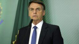 Podcast: Presidente Jair Bolsonaro garante que eleições de 2018 foram fraudadas