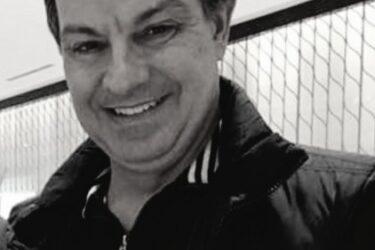 Morre ex-vereador de Curitiba Fabiano Braga Côrtes Júnior