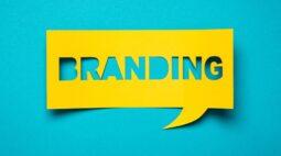 Afinal, o que é o tal do Branding? E por que é importante você saber disso?