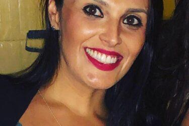 Brasileira é encontrada morta dentro de quarto em hotel de Santiago, no Chile