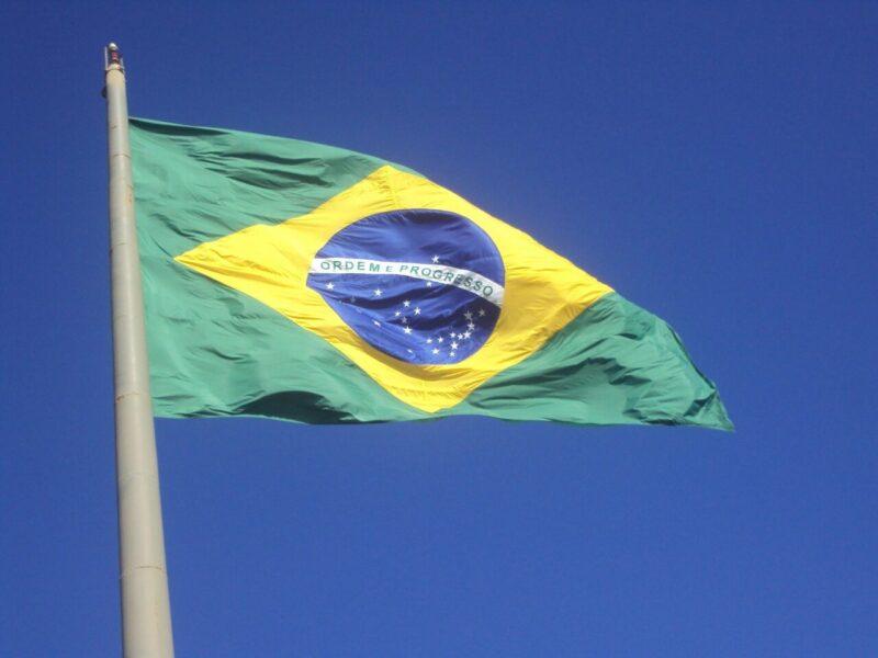 Quem torce contra o governo federal neste momento, torce contra o Brasil