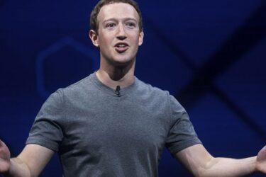 #BuildforCOVID19: Facebook lança desafio em parceria com a OMS